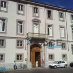 Fondazione CrAl, Abonante chiede conto e i conti