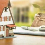 Come funziona il prestito ipotecario
