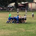 Rugby, il CUSPO vince di rimonta