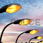 Illuminazione pubblica e trasporto elettrico, le nuove sfide del Gruppo Amag