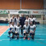 Volley, il Felizzano riparte con un nuovo allenatore