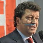 """Ztl allungata, Roberto Rosso (Fdi): """"La mazzata definitiva per un commercio in agonia"""""""