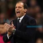 I successi della Juventus passano dal genio di Massimiliano Allegri