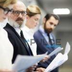 Occhio al Reddito di Cittadinanza fasullo: Comune e Gdf vigileranno insieme