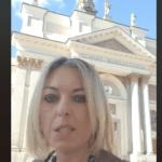 """Lumiera difende il crocifisso nelle scuole: """"Non siamo ospiti a casa nostra"""""""