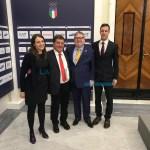 Il CUSPO entra nel Consiglio dei CUS di tutta Italia