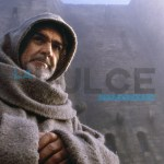 """""""Scrivo pensando al montaggio cinematografico"""", parola di Umberto Eco. Serata su Rai Movie"""
