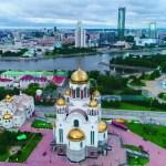 Dalla Russia con amore, nuovo incontro su turismo ed economia
