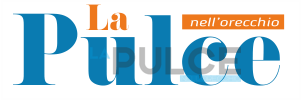 cropped-logo-pulce-nuovo-small.png