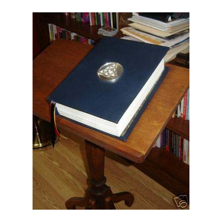 Witches Wisdom Book of Shadows