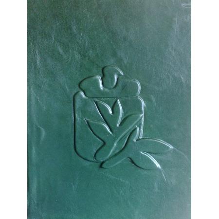 Herbal Magic Grimoire - Herbal Grimoire a Book of Herbal Magic