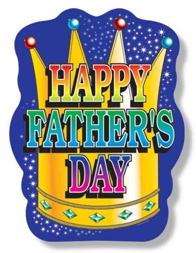 Happy Fathers Day Sale