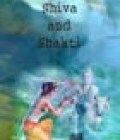 Part 1 – Shiva and Shakti pg 1