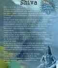 Part 1 – Shiva and Shakti pg 2