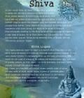 Part 1 – Shiva and Shakti pg 3
