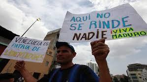 """Nueva victoria chavista en la OEA y """"hora cero"""". Por Ángel Guerra Cabrera"""