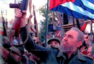 El fidelismo post Fidel. Por Javier Gómez Sánchez