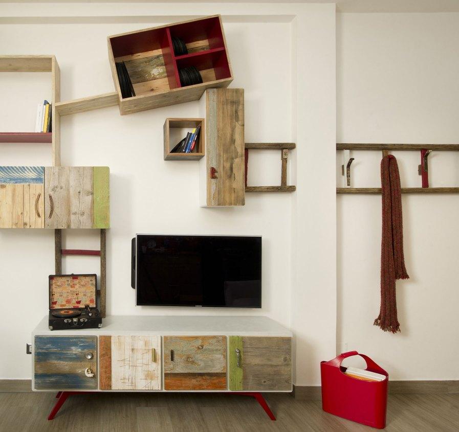 Laboratorio Di Design Artigianale Laquercia21
