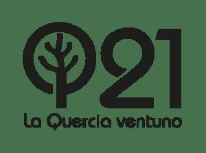 logo laquercia21