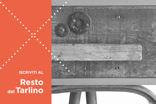 Il resto del Tarlino news design Laquercia21