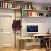 Arredare la camera da letto: armadi, pareti attrezzate e letti
