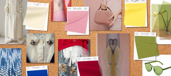 Pantone-Fashion-Color-Trend-Report-London-Spring-Summer-2019-Article