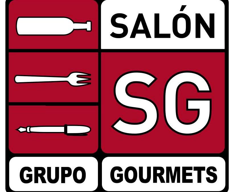 El Salón de Gourmets