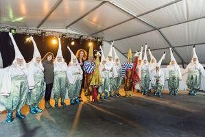 20200222 concurso disfraces carnaval (118)