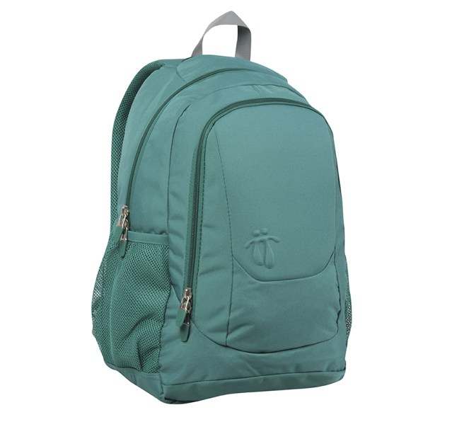 morral totto goctal