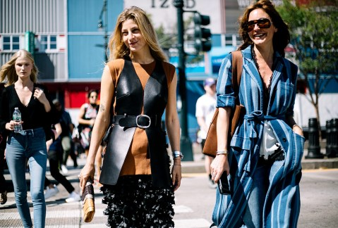 street_style_de_new_york_fashion_week_primavera_verano_2016_358373593_1300x867