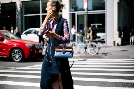 street_style_de_new_york_fashion_week_primavera_verano_2016_574353016_1300x867