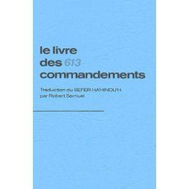 Le-Livre-Des-613-Commandements-Livre-896815519_ML