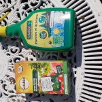 Solabiol_Insecticides biologiques_Organic insecticides