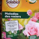 Solabiol_Maladies des rosiers