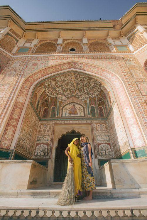 Jaipur-13