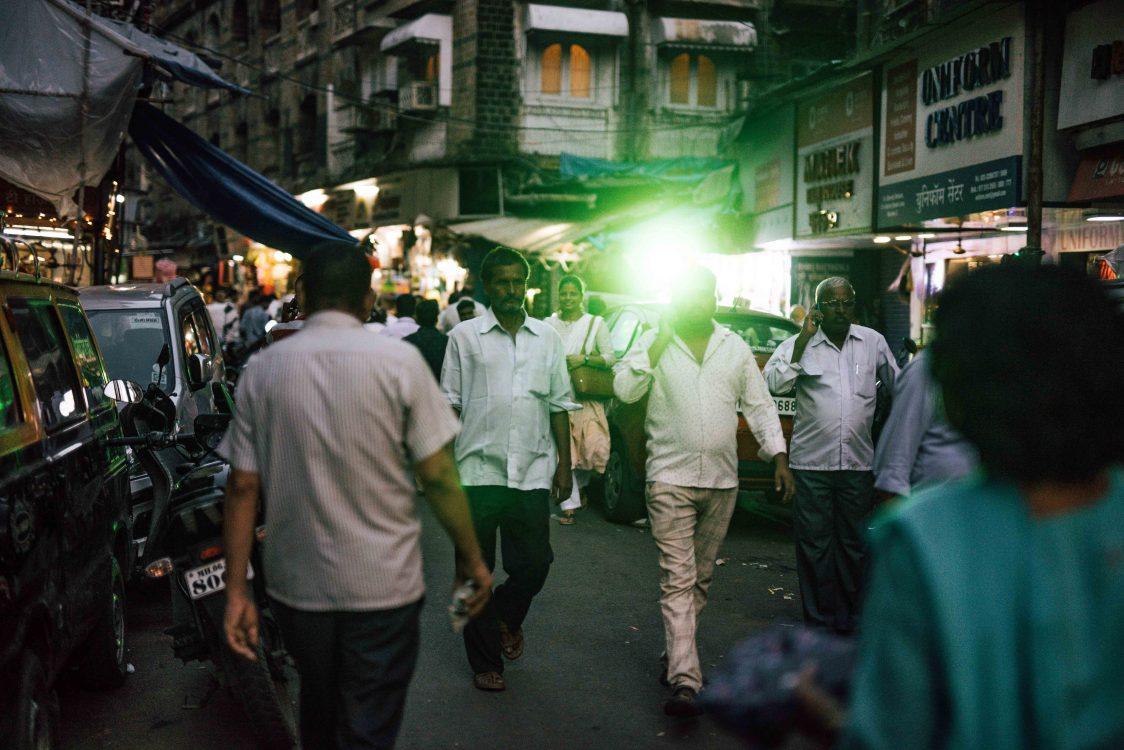 Mumbai-23