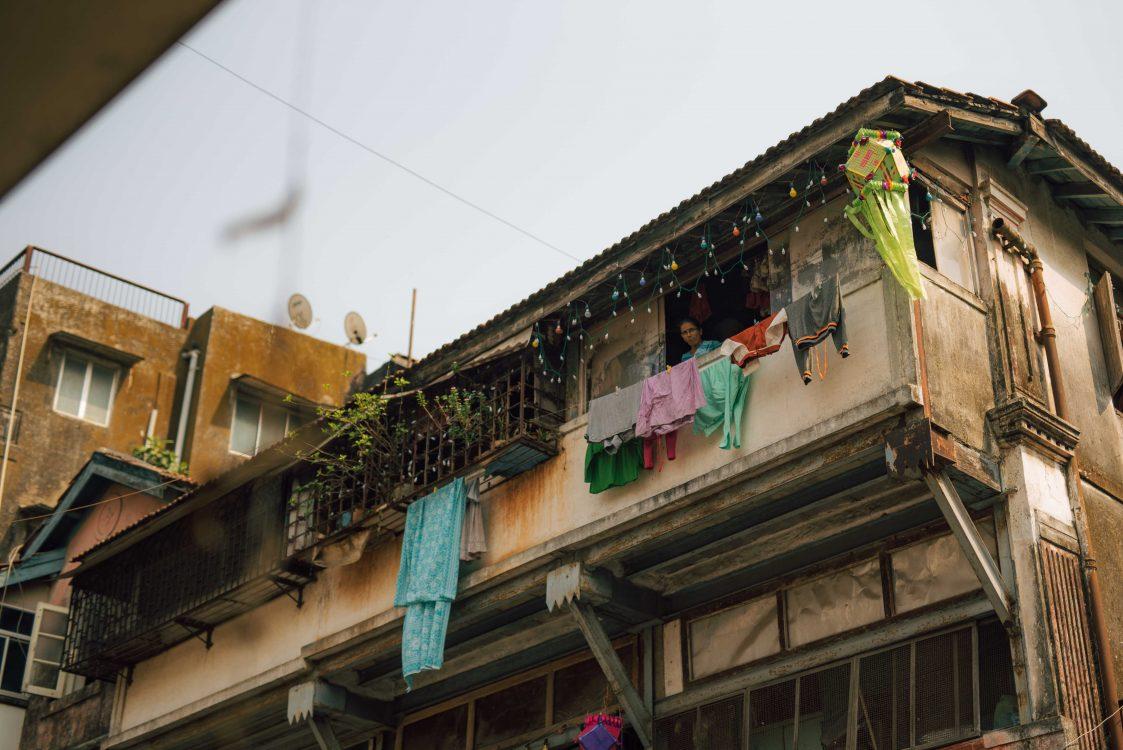 Mumbai-39