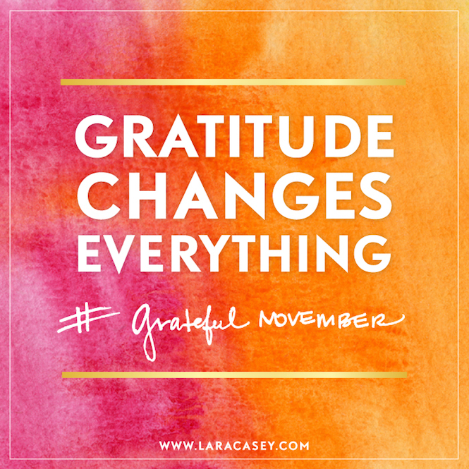 lara_casey_greatful_november