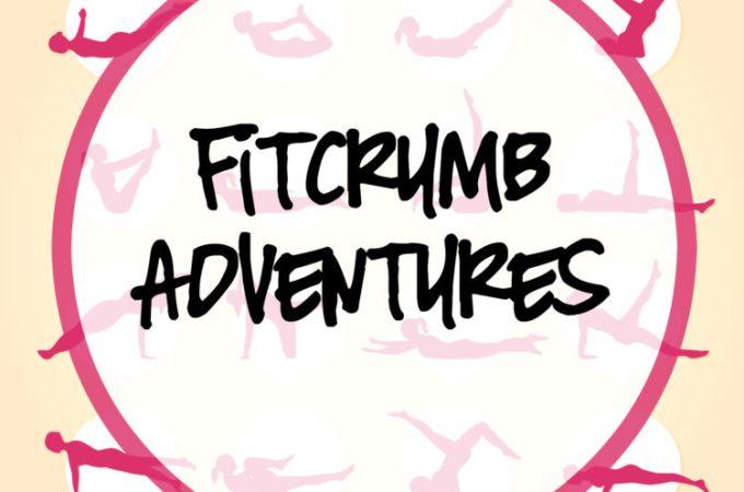 FitCrumb Adventures
