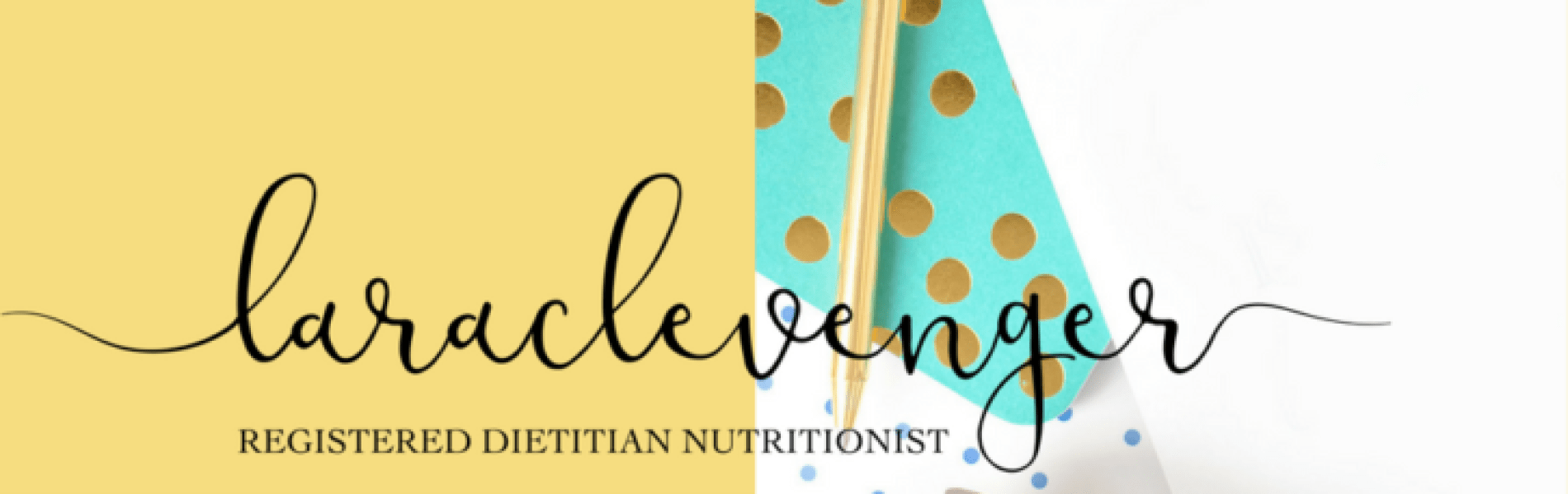 Private practice dietitian specializing in anti-inflammatory, low carb, and ketogenic lifestyles. Helping clients in Volusia County and virtually.