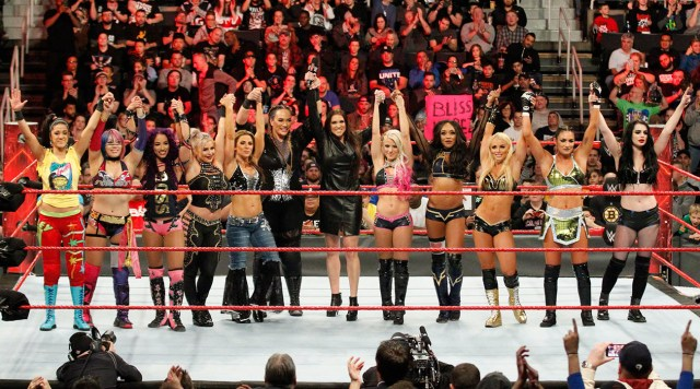 wwe-womens-royal-rumble