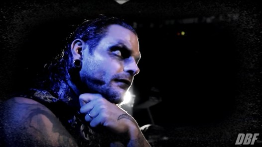 brother nero