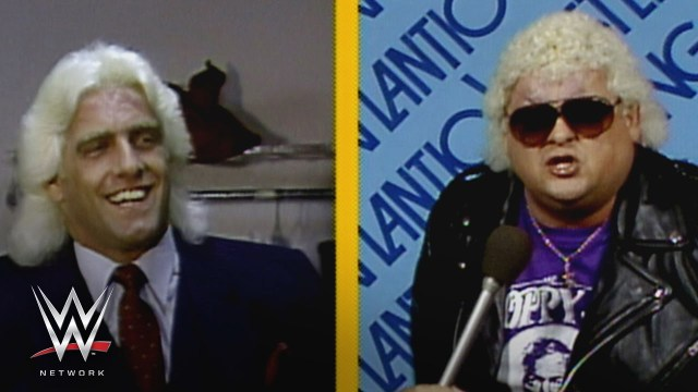 flair vs rhodes