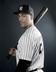 Giancarlo+Stanton+New+York+Yankees+Photo+Day+dzAKaPhRWMgl