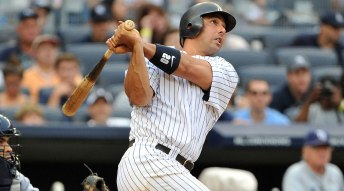 jorge-posada-hall-of-fame