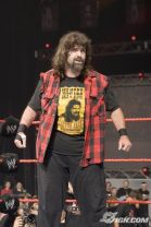 mick-foley-interview-20070305044949590_640w