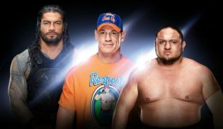 samoa-joe-wants-roman-reigns-or-john-cena-at-mania-670x388