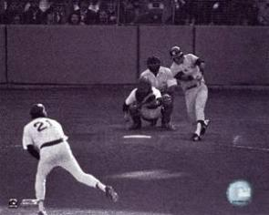 bucky-dent-1978-playoff-home-run-swing_u-L-F8ML0G0