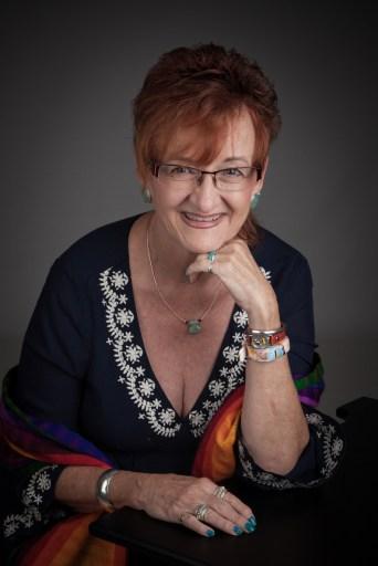 Larada Horner-Miller