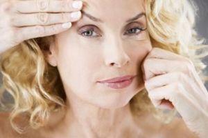 Radiofrecuencia facial - Como funciona